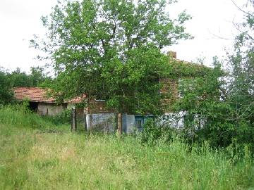 PL 334 Lovely Spacious property with 3 bedrooms, 2 outbuilding, big plot in regulation, Panoramic views.
