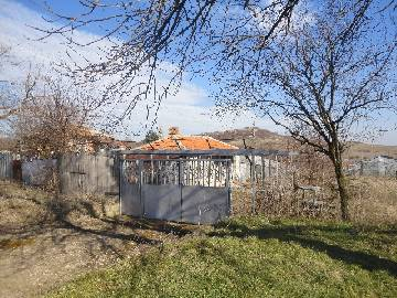 VL 859 SOLD Cheap Beauty CLOSE to Burgas with vast plot and great Panoramic views! Property with Potential, HOT Investment opportunity!