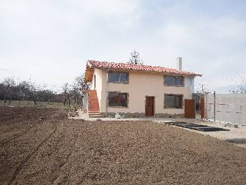 VL 868 Impressive, 3km far from the main Highway, 1h drive to the Sea, TOP PRICE!