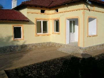 PL 427 SOLD Ready to move in property, just 40km far from the SEA or 20min drive by car, NEWLY REDUCED PRICE!