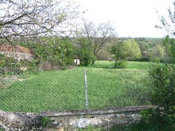 HS 079Pretty rural house, beautiful countryside, fresh air!!!This property is located in the