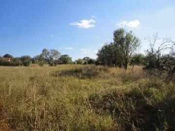 VL 839 -40% off the price  Property with Potential! Many huge outbuilfings, lovely plot of land 2500sq.m summer kitchen!