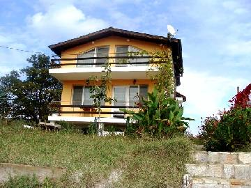 The area where the house is located is quiet and clean, composed mainly of family houses and at the same time it is not far from the big city with all its possibilities.