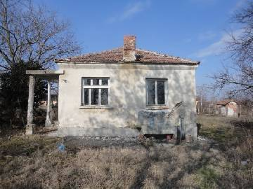 PL 476 REAL BEAUTY AT UNBEATABLE PRICE 30KM far from Burgas and the SEA, Excellent Value for Money,