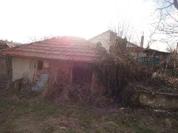 PL 483  , Famous well-developed village at the foot of the mountain and just few km far from the SEA, INVEST NOW IN THIS BARGAIN PROPERTY