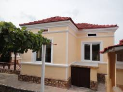 NEW LOWER PRICE Ready to Move in Property 40min drive to Varna, 25min drive to the SEA!