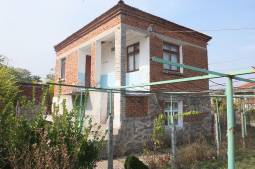 VL 1174 