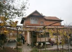 Excellent holiday home 35min drive by car from Burgas and its International Airport!