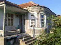Excellent holiday home only 15min drive to the Beach and 20min drive to Varna!