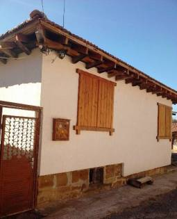 Excellet property from the Rivaval Epoh 50km from Veliko Tarnovo and 13km from Elena town!
