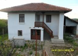 4 Bedroom house with huge plot 2000sq.m and OPEN SPACE in all directions!!!
