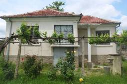 Invest in Perfect area, all needed amenities available!!! 40min to Burgas Airport!