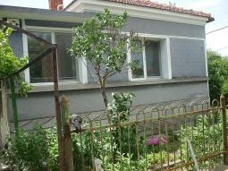 Excellent house just 5km from Burgas Airport!!!! HOT BARGAIN!