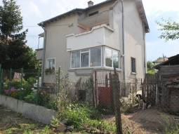 Excellent holiday home 3 bedrooms few min drive to Burgas town!
