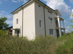 Panoramic views, Top Location just 8km from Burgas and the Airport!