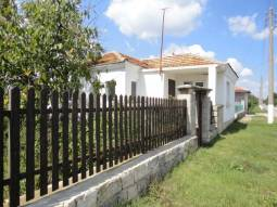 Excellent fully renovated 2 bedroom house, 40min drive to Varna!!!BEST BARGAIN!!!