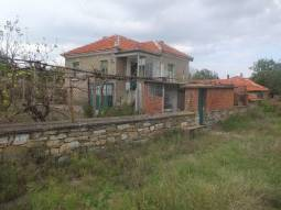 Additional outbuildings 60sq.m, LOCATION, CONDITION, PRICE!!!