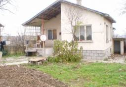 Garage, sewage, solid construction, excellent buy!!! 20km to Burgas!!!