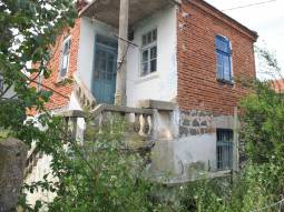 Rural Beauty 15min drive to Burgas, excellent Investment with capital return!!!