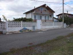 Top Property 35km from Sunny Beach - READY TO MOVE IN!