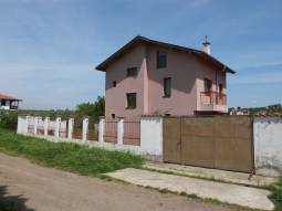 20km from Burgas city, 25km from the Airport!!! Dream Property in Fantastic Village!!