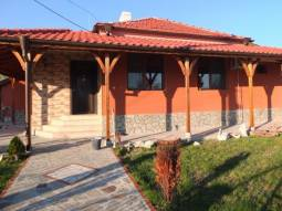 16km away from Burgas, READY to Welcome it's new owners!!!Strongly Recommended area!