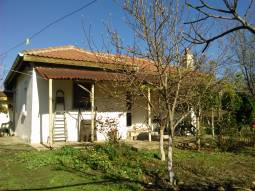 Great Value Property some 35km from Burgas and the Airport, 17km from Sunny Beach!