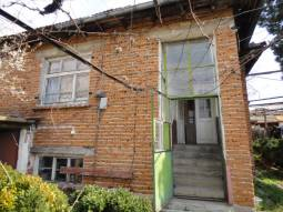 Investment Opportunity 15min from Burgas!!!! Garage and sewage available!
