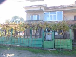 Many Additional Outbuildings! Just 10min drive to Burgas and the AIRPORT!