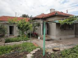Excellent Property so close to Burgas city center, 5min drive to the BEACH!!!