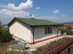Lovely Bungalow for Retirement - close to the SEA 10km far!
