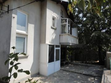Huge Holiday home - 15km from Burgas, 10min from the Airport!