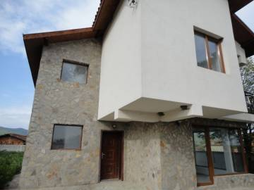 Newly Built House just 30km from Burgas and the Airport!