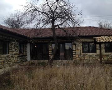 25KM FROM VARNA, 30km from the AIRPORT, Ready to move in, Fitted Kitchen