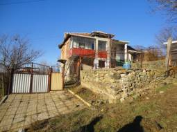 Panoramic Views, Wonderful Investment close to the SEA and the Airport****
