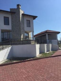 2km away from Mineral Resort, 7km from Burgas city Center, TOP LOCATION