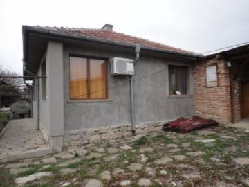 ***HOT, HOT, HOT, 17km far from Sunny Beach, FULLY Renovated, fitted KITCHEN