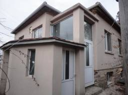 3 BEDROOMS, READY TO WELCOME ITS NEW OWNERS!!! At the foot of STRANDJA Mountain!!!
