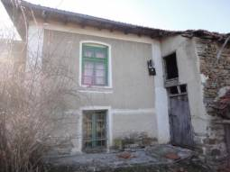 35min drive to the SEA, EDGE of Village!!!! 12500Euros price of the property NEW LOWER PRICE