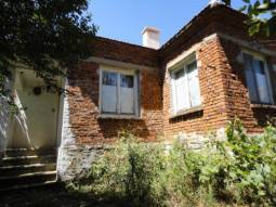 Edge of Village, 1400sq.m of land, TOP LOCATION, Good Village and area****