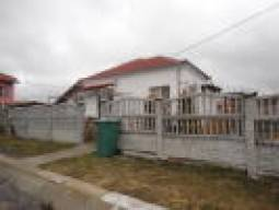 Fully Renovated - new UPVC windows, new roof, new insulation, 30km from the AIRPORT, 25KM FROM Burgas AIRPORT and the SEA!!!