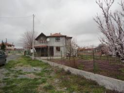 3 BEDROOMS, New roof, new wiring, new electricity system, Nice Village!!!