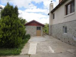 Amazing village, Strongly Recommended!!! Summer Kitchen, Barbecue area, additional outbuildings!
