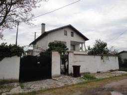2000sq.m of land, TOP Village, Ready to move in!!!!