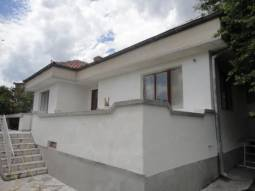 Wonderful Bungalow + SECOND BUNGALOW, 7km from the SEA, 3 BEDROOMS!!!