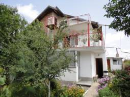 5 BEDROOM Property for a big family, 15km from Burgas and the SEA, New roof, Summer Kitchen area, Additional Outbuildings!