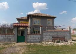 Excellent Condition - Renovated roof, good floors, plastered walls, Summer kitchen 30sq.m of living area!!!