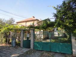 6 bedroom HOUSE 20km from Burgas and the Airport, Ready to move in!!!
