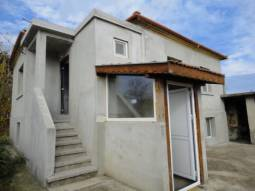 Edge of Village 25km from BURGAS, 30km to Burgas INTERNATIONAL Airport, Ready to move in, Renovated house - 3 bedrooms!!!