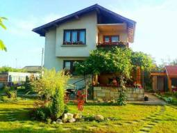 ****TOP House Money CAN Buy - 30km to the SEA****